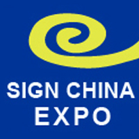 Welcome to the SIGN CHINA EXPO 2016 !